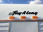 Go Tag A Long