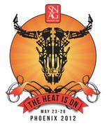 SNAG Conference 2012 Phoenix