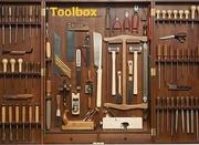 SF Activities, Tools & Methods