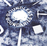 Boundless Boundaries