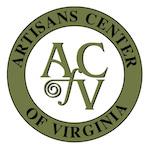Artisans Center of Virginia