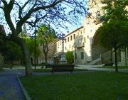 Spain's Jewelry Hotspot -- The Massana School in Barcelona