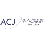 The Association for Contemporary Jewellery