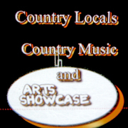 Countrylocals  Country Music  & Arts Showcase - Lifetime Member