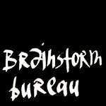 Brainstormclub