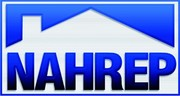 NAHREP (National Association of Hispanic Real Estate Professionals)