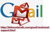 Gmail Customer Service Helpline Number