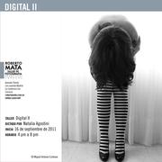 D2 / Inicio 16/09 / Dictado por Natalia Agostini