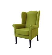 greenchair2