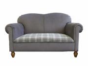 linwood sofa1
