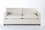 Beckford Sofa
