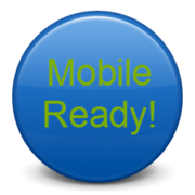 Mobile/Texting (SMS)
