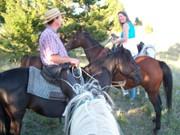 Montana Trail Riders