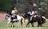 Civil War Cavalry Reenac…