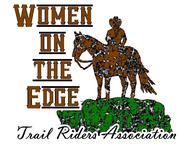 Women On the Edge TTR Gang