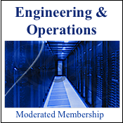 Engineering & Operations