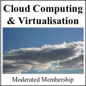 Cloud Computing & Virtualisation