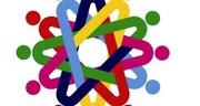 Taller Culturas Conectadas: Los medios sociales y la creatividad colaborativa en comunidades translocales