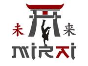 Grupo MIRAI de Dança