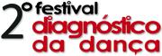 Festival Diagnóstico da Dança