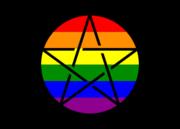The Pagan Rainbow