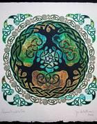 Celtic Pagans