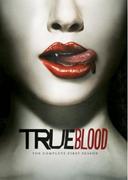 True Blood Fanatics