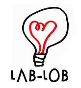 LAB-LOB