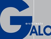 GALO (Global Architecture Local Office)