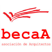 Bec(aA)