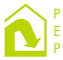 PEP - Plataforma Edificación Passivhaus