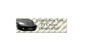 Central New York PT Cruiser Owners Club Inc