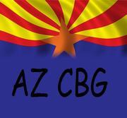 AZ CBG Group