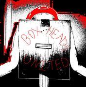 Boxheads United Podcast