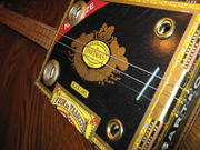 Lefty Pickers & Strummers