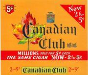 Canadian CBG