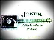 Joker's CBG Podcast (Boxheads United)