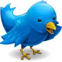 FTN Twitterers!