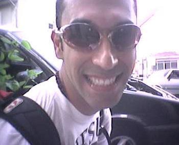 Leandro Oliveira Horta-13