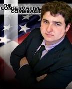 The Conservative Comeback