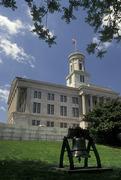 Tennessee  TN FairTax