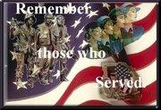 Veterans for the Fair Tax