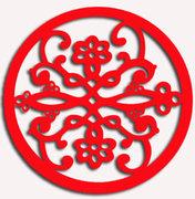 mandala flor do sucesso