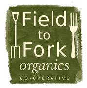 Field to Fork Organics Vegbox (active project)
