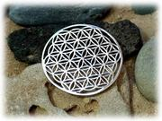 Ancient Sciences: Sacred Geometry & Vibrational Healing