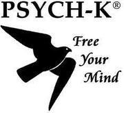 PSYCH-K® Facilitators In India