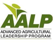 AALP Class 13