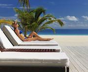 Singles al Caribe