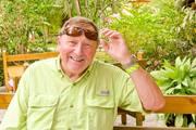 Robert C. Ehlert (Bob) ~ Missing in the Republic of Panama