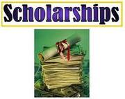 Free Scholarship and Loans